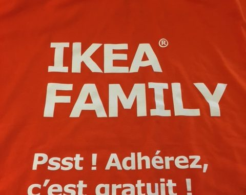 ikea-tee-shirt-personnalise-commerce